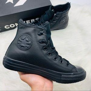 Converse All Star CTAS Winter HI